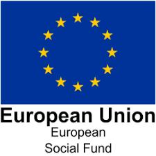 ESF Logo - SNE